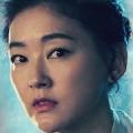 Park_Jin-Hee