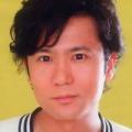 Inagaki Goro