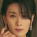 Kim_Seo-Hyung
