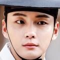 Yoon_Si-Yoon