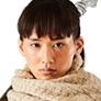 Haruka_Ayase