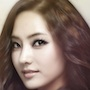 HAan Chae Young