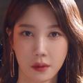 Lee_Ji-Ah