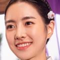 Jin_Se-Yun