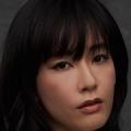 Asami_Mizukawa