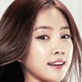 Son_Na-Eun