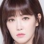 Lee_Yu-Ri