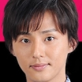 Taisuke_Fujigaya