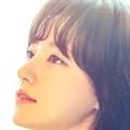 Song_Ha-Yoon