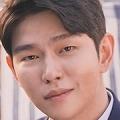 Yoon_Gyun-Sang
