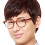 Lee_Ji-Hoon