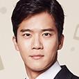 Ha_Seok-Jin