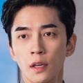 Shin_Sung-Rok