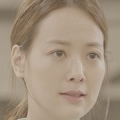 Son_Yeo-Eun
