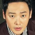 Kim_Dong-Wook