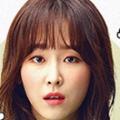 Seo_Hyun-Jin