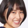Aisa_Takeuchi