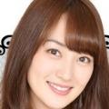 Rin_Takanashi