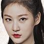 Kim_Sae-Ron