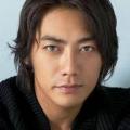 Sorimachi-Takashi