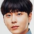 Yong_Joon-Hyung