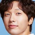Ji_Hyun-Woo