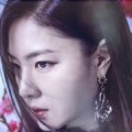 Seo_Ji-Hye