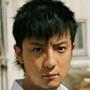 Yusuke Kamaji