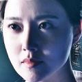 Moon_Chae-Won