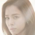 Kim_Hyun-Joo