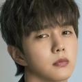 Yoo_Seung-Ho