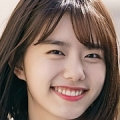 Kim_So-Hye