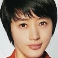 Kim_Hye-Soo