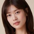 Jung_So-Min