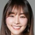 Jung_Yoo-Mi