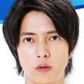 Tomohisa_Yamashita
