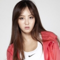 Jung_Hye-Seong