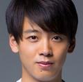 Ryoma_Takeuchi