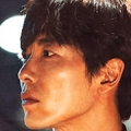 Kim_Jae-Wook