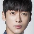 Namgung_Min