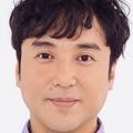 Tsuyoshi_Muro