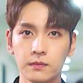 Choi_Tae-Joon