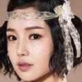 Nam_Gyu-Ri