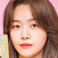 Bang_Min-Ah