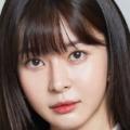 Kwon_Na-Ra