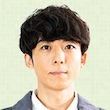 Issey_Takahashi