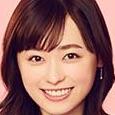 Haruka_Fukuhara