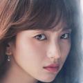 Won_Jin_A