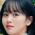 Kim_So-Hyun