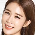 Yoo_In-Na